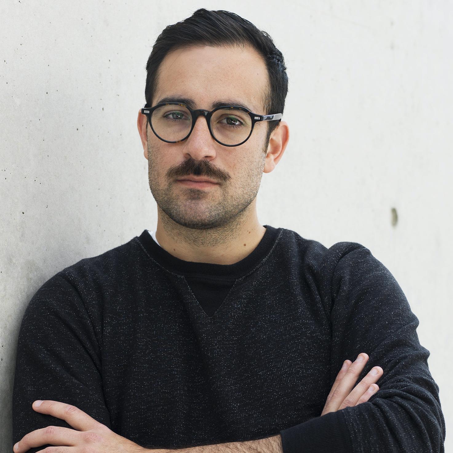 Rafael Soldi